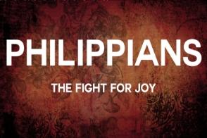 Philippians Series.png