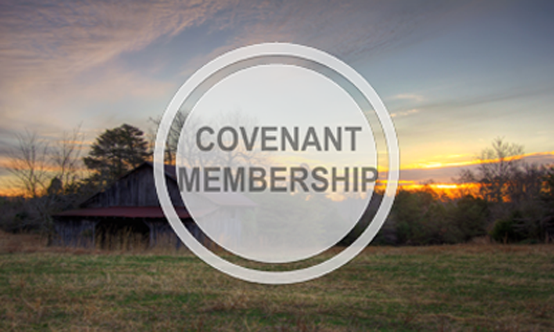 Covenant Membership Lrg.png