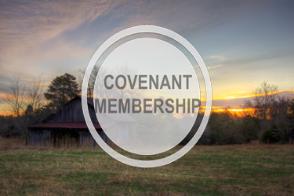Covenant Membership.png