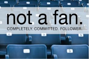 not a fan.png