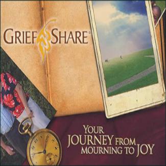 Grief-Share-bulletin.jpg