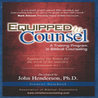 cce-equippedtocounsel.png