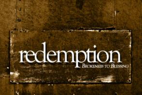 RedemptionLogo3.jpg