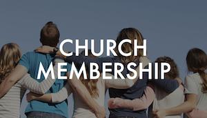 membership-header2.jpg
