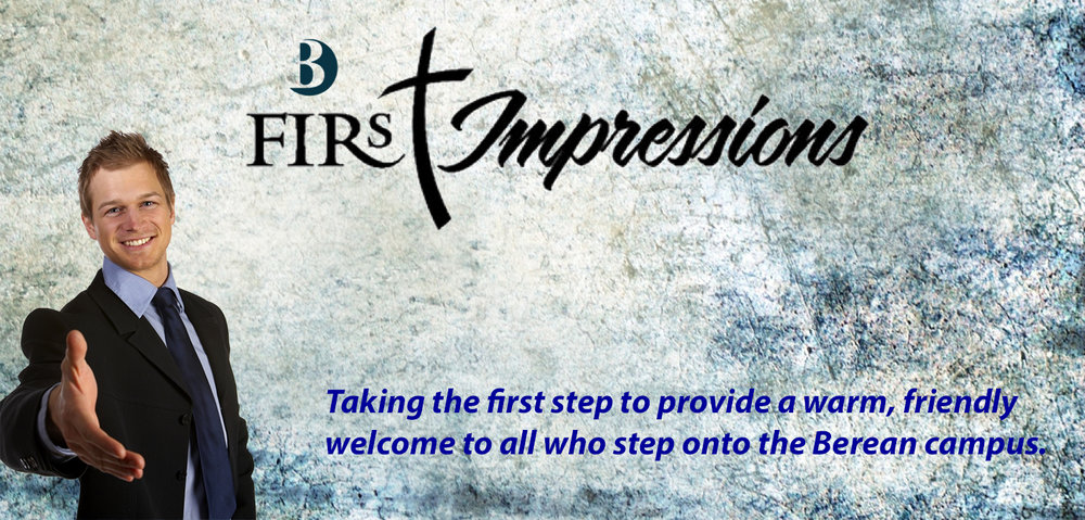 First Impressions banner pic.jpg