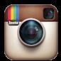 Instagram logo square.png