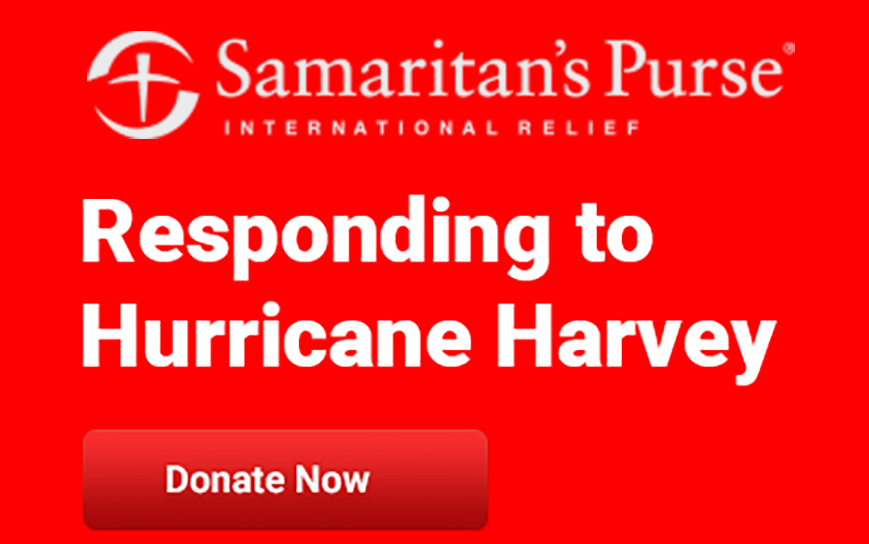 Samaritan's Purse for web2.jpg