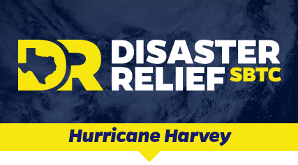 pageheader-hurricaneharvey.png