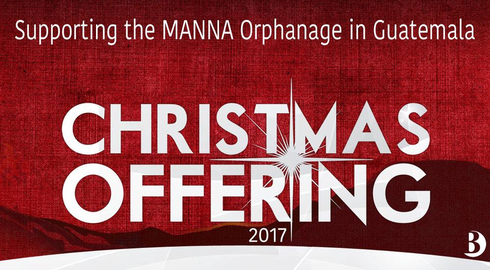 Christmas Offering 2017.jpg