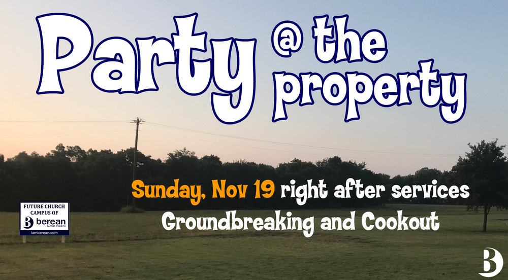 Party @ Property ad.jpg
