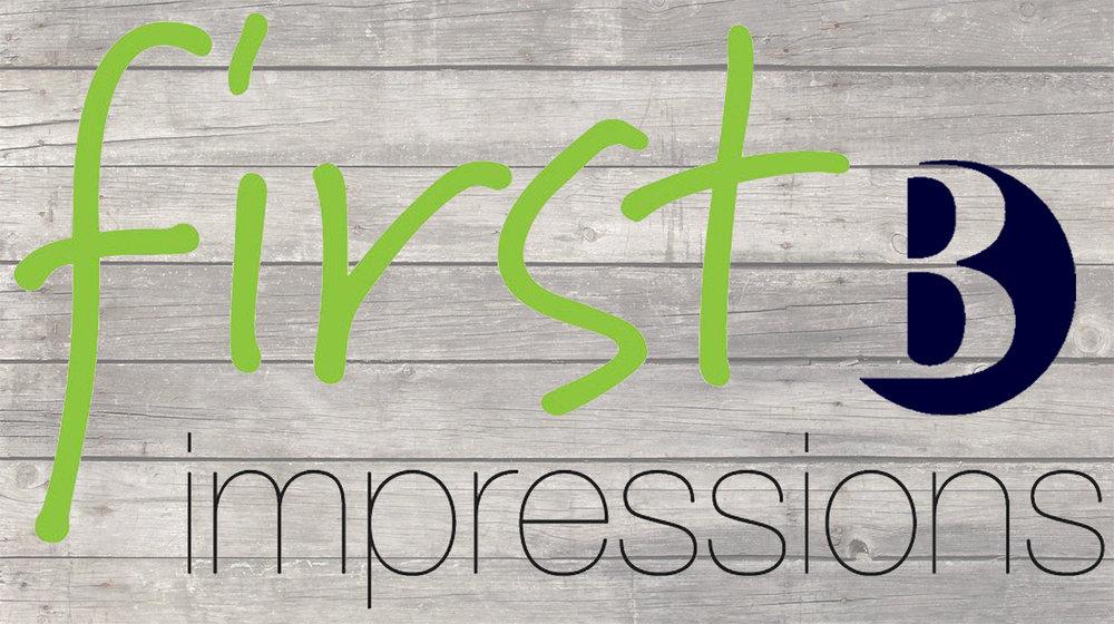 Berean First Impressions logo.jpg