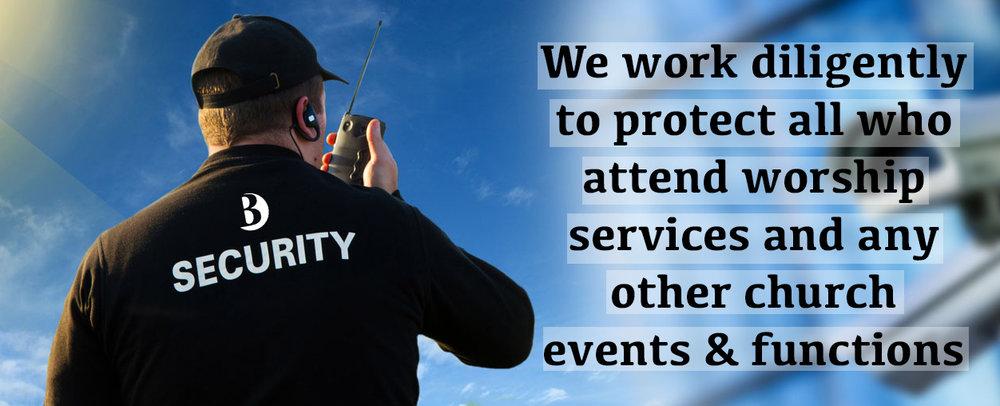 Security Pic blog2.jpg