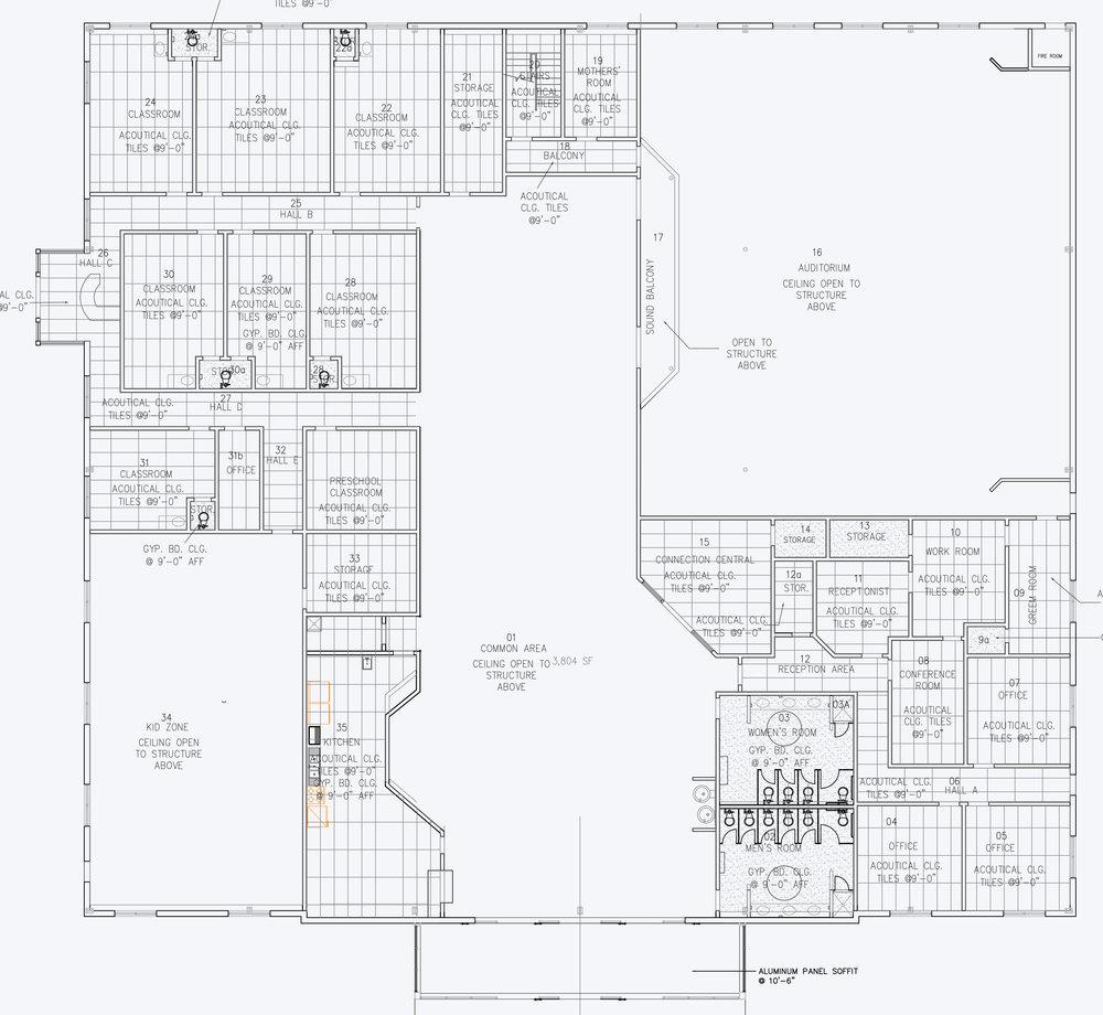 BEREAN floorplan1.jpg