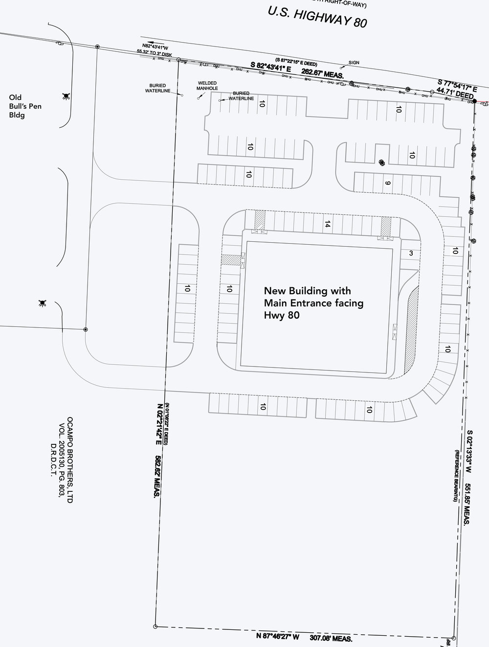 New Site Plan1.jpg