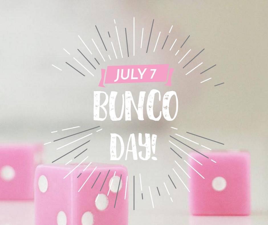 Bunco July 7.jpg