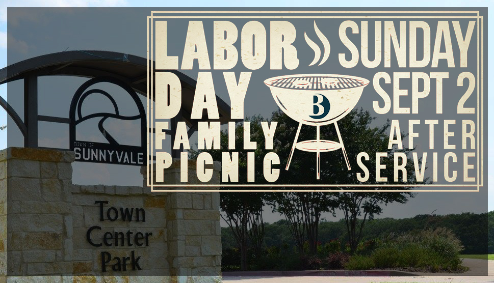 Labor Day Picnic 2018 banner.jpg