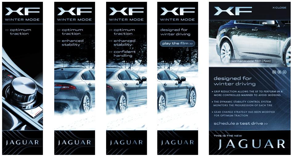 Jaguar_WintermodeRM.png