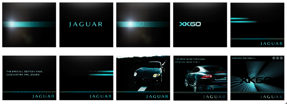 Jag-RM.png
