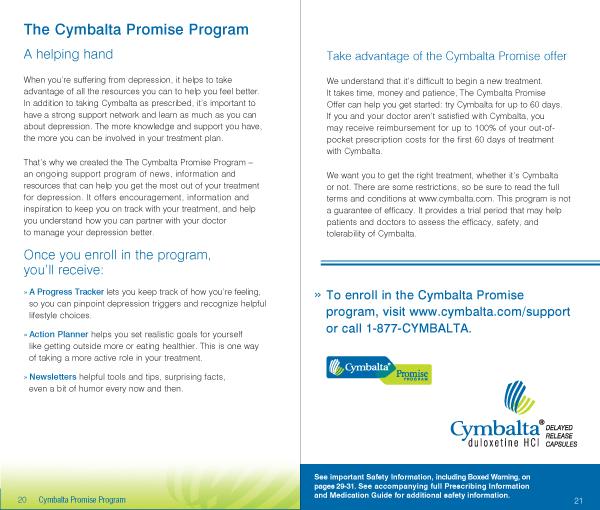 Cymbalta_StarterBrochure-12.jpg