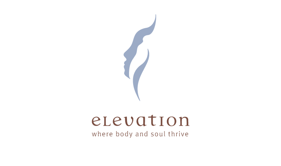 elevation_logo.png