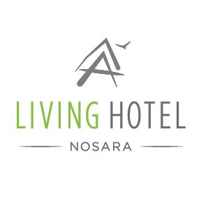 Living_Hotel-Logo.jpg