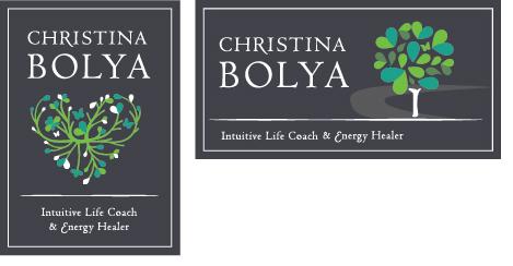 Christina-Bolya.jpg