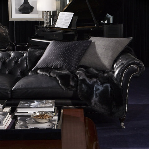 Ralph Lauren Home.jpg
