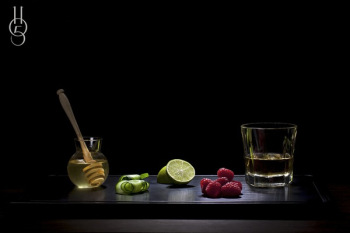 night cocktail.jpg
