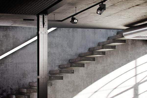 loft by Sebastian Kochel.jpg