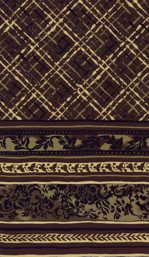 batik20border.jpg
