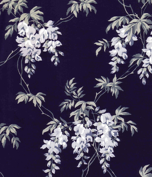 blue-wisteria.jpg