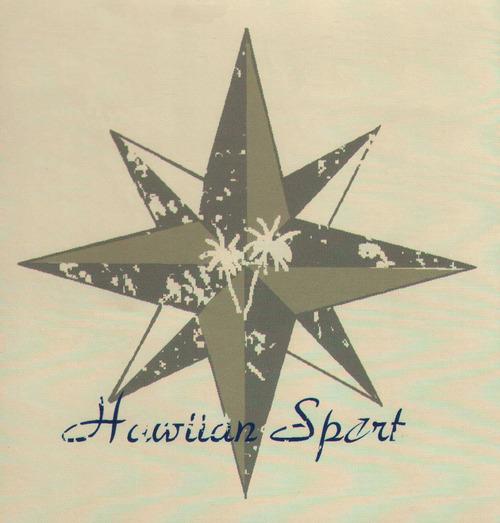 hawiian-sport.jpg