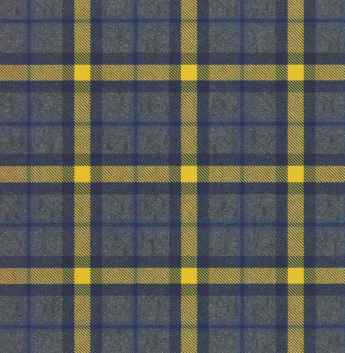 heather-plaid.jpg