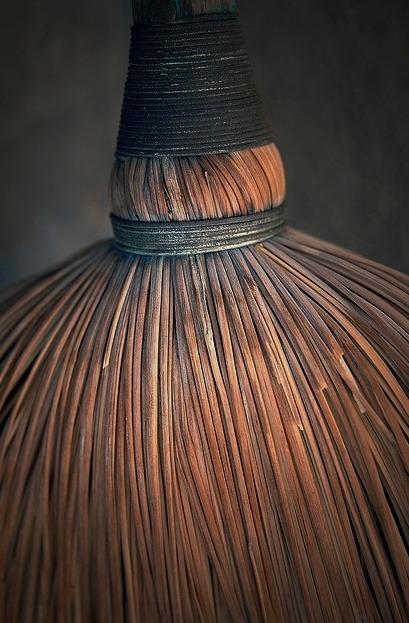 Black Broom.jpg