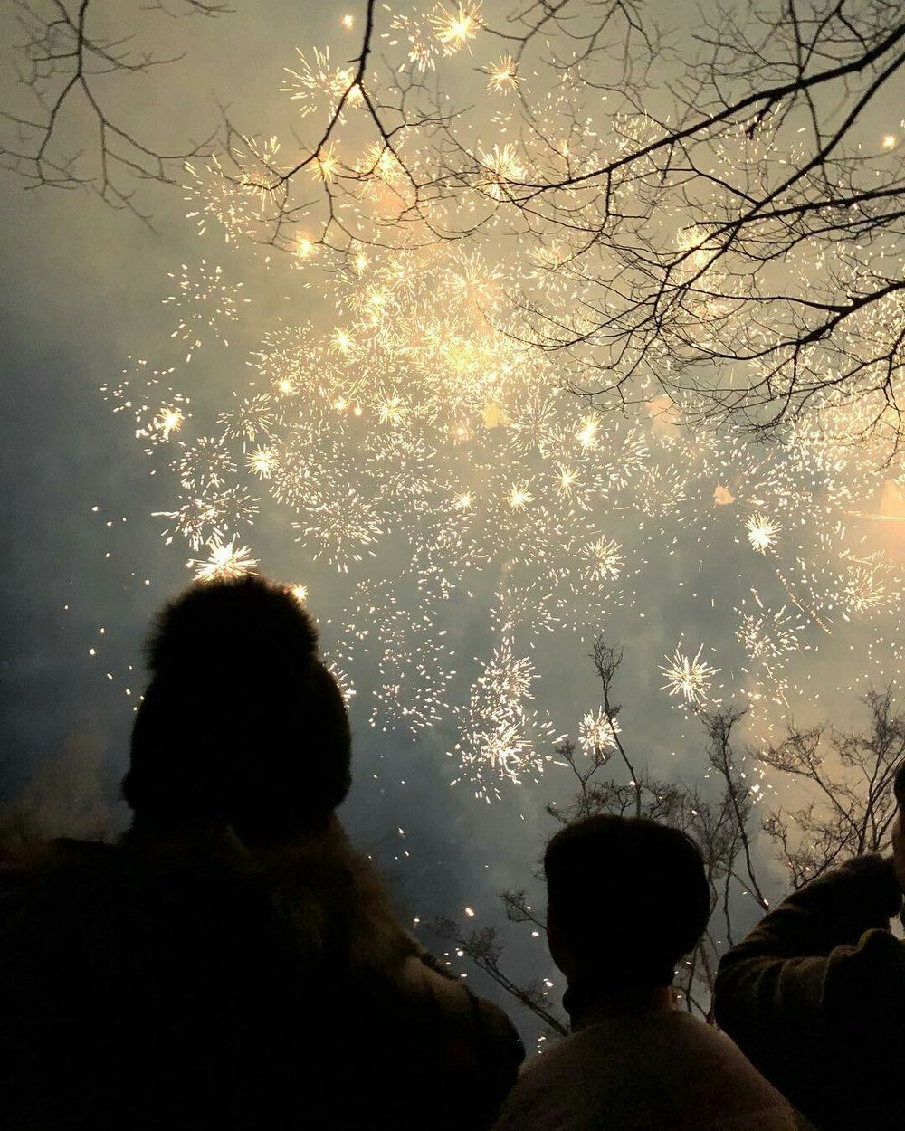 Peak Fireworks.jpg
