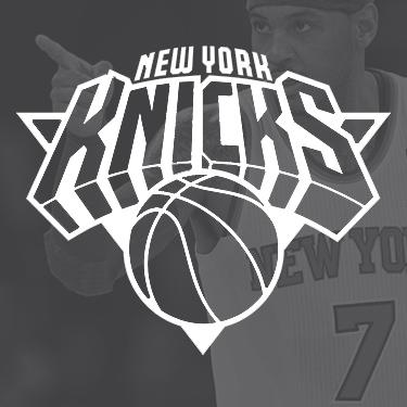 Knicks_Thumbnail.jpg