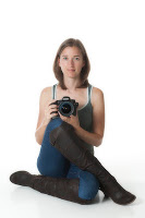 portraits_2451.jpg