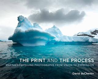 print-process-cover.jpg