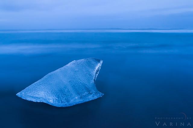 iceland_3985.jpg