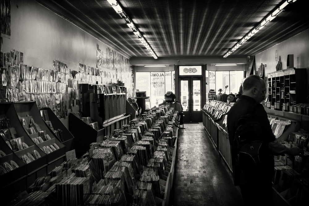 Stubbs Record Shop.jpg