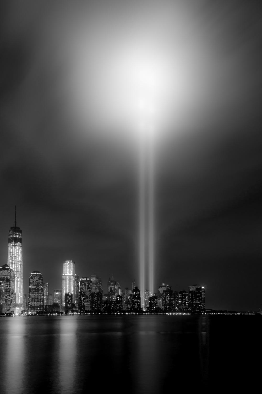 Towers of Light.jpg