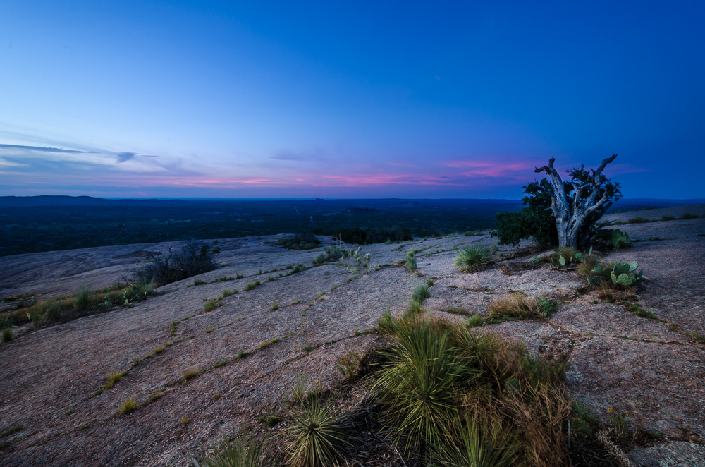 Enchanted Rock Blues.jpg