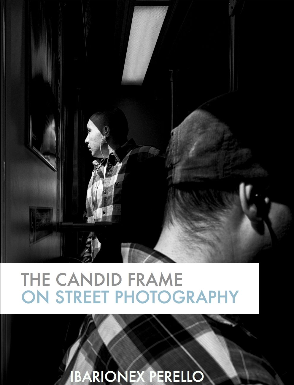 Sign up for The Candid Frame mailing list and receive a free copy of The Candid Frame: On Photography ebook.  Sign up and receive your free copy today.