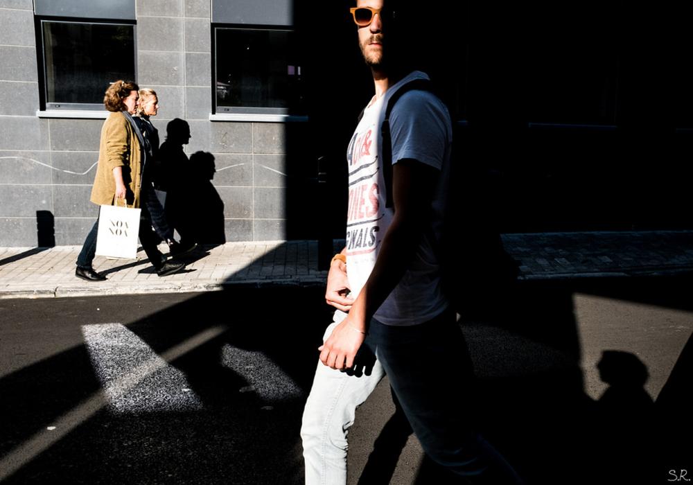 Photo: sebastien regert