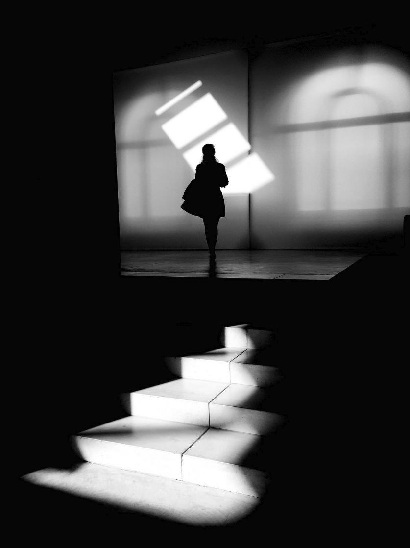 Photo: Moise Levi