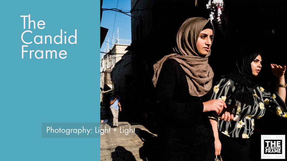 Light+LightSlug.jpg