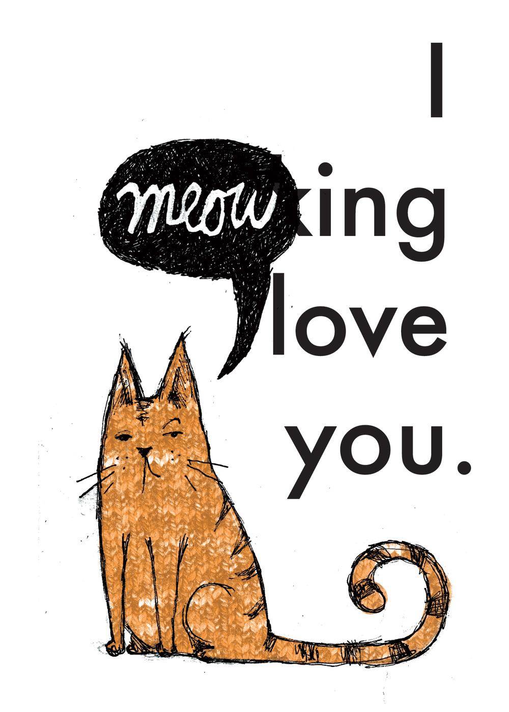 cat_vday-1.jpg