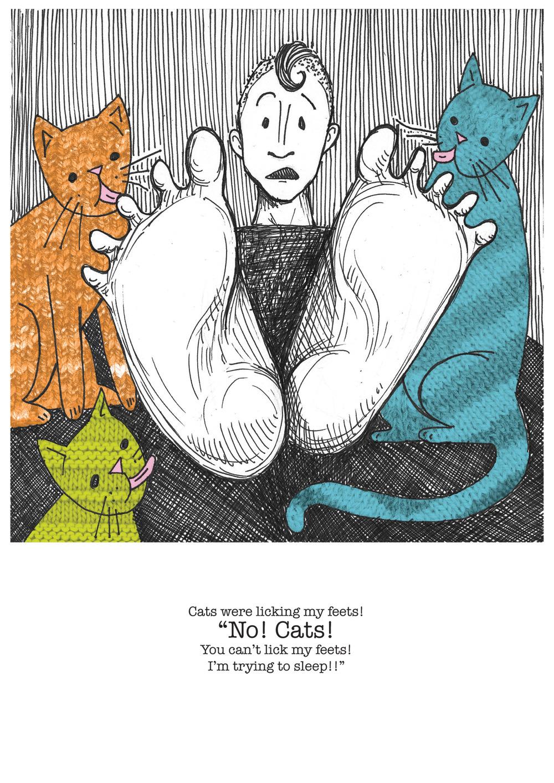 cats4_MeganLittle.jpg