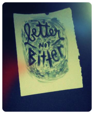 betternotbitter.jpg
