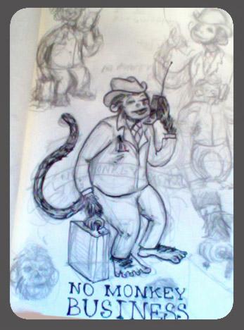 monkey_sketch.jpg